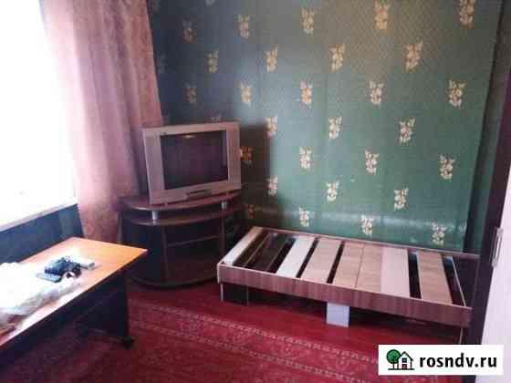 1-комнатная квартира, 17 м², 5/5 эт. Бузулук