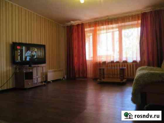2-комнатная квартира, 70 м², 2/5 эт. Иркутск