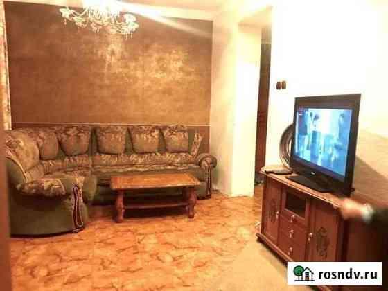 2-комнатная квартира, 50 м², 2/3 эт. Петропавловск-Камчатский