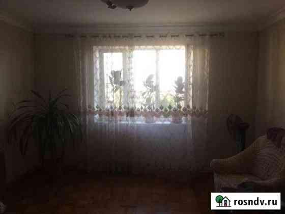 3-комнатная квартира, 80 м², 6/9 эт. Кизилюрт