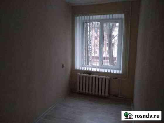 Офисное помещение, 10.4 кв.м. Подольск