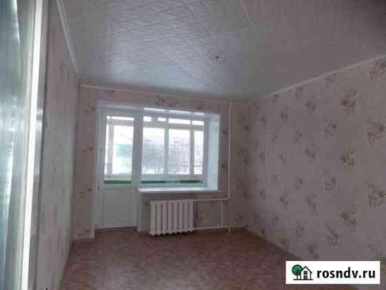 2-комнатная квартира, 45.7 м², 2/5 эт. Приютово
