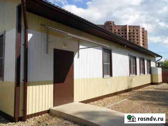 Дом 163.6 м² на участке 11 сот. Дмитров