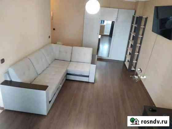 1-комнатная квартира, 35 м², 9/9 эт. Пермь