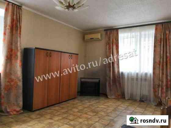 1-комнатная квартира, 31.3 м², 1/5 эт. Волгоград