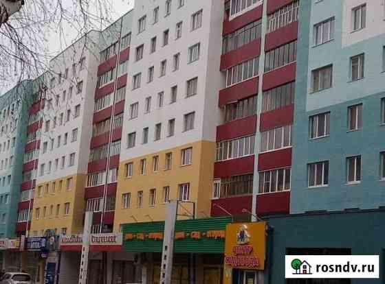2-комнатная квартира, 47 м², 6/9 эт. Стерлитамак