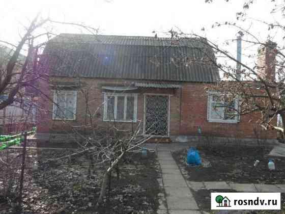 Дача 79 м² на участке 12 сот. Ростов-на-Дону