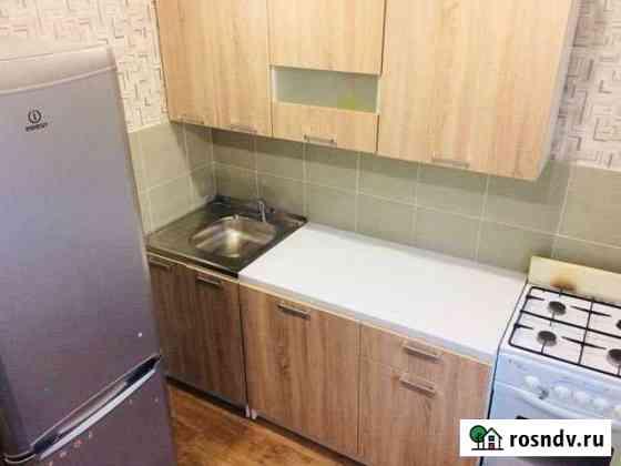 2-комнатная квартира, 44 м², 1/4 эт. Екатеринбург