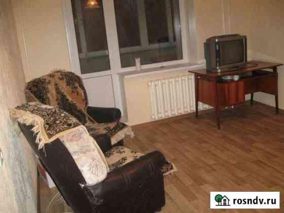 1-комнатная квартира, 38 м², 1/10 эт. Воронеж