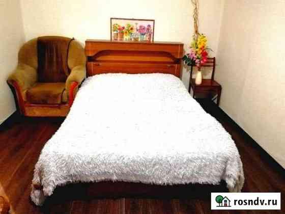 1-комнатная квартира, 31 м², 4/4 эт. Березники