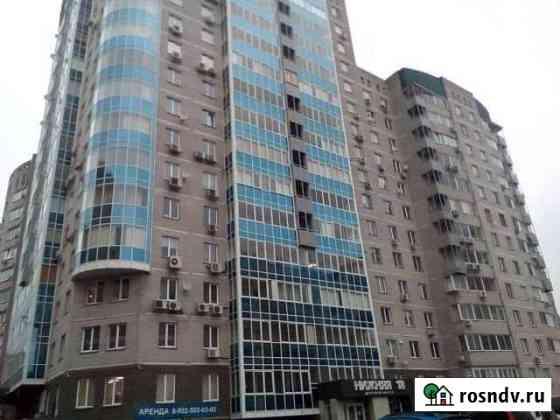 3-комнатная квартира, 121 м², 7/12 эт. Ижевск