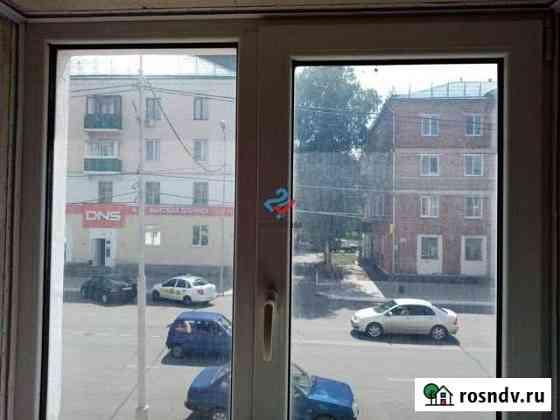 2-комнатная квартира, 43.3 м², 2/4 эт. Кумертау