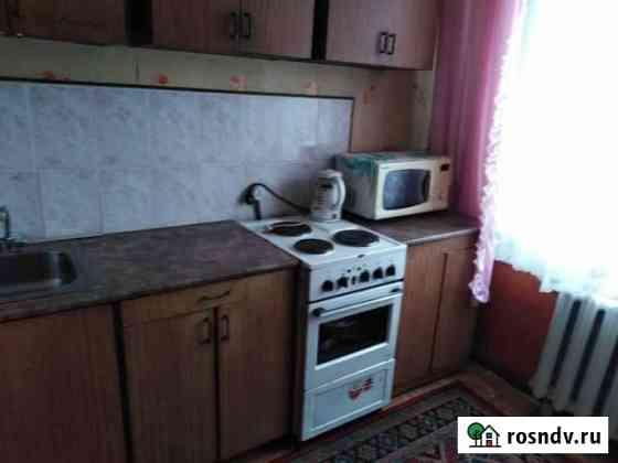1-комнатная квартира, 31.5 м², 3/5 эт. Рубцовск