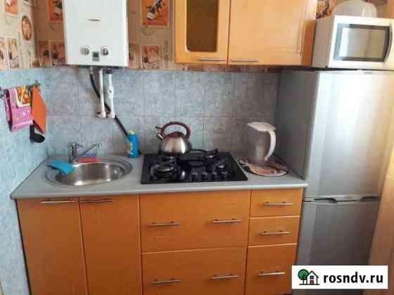 1-комнатная квартира, 32 м², 1/5 эт. Урюпинск
