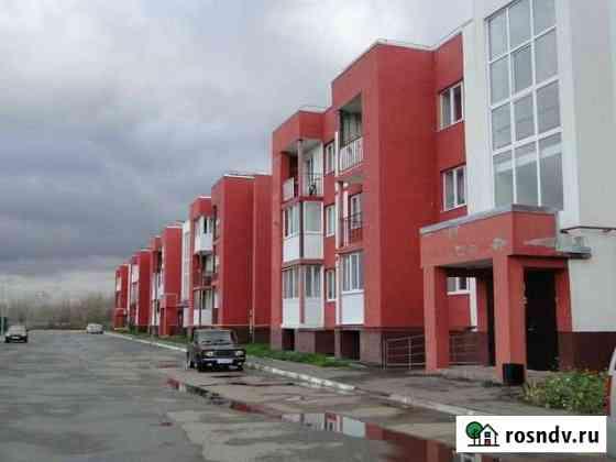 1-комнатная квартира, 33 м², 3/3 эт. Оренбург