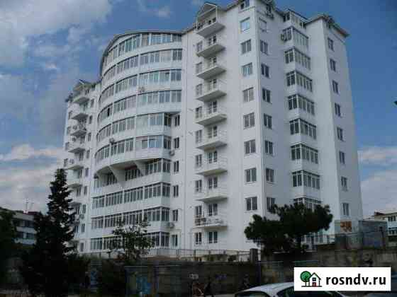 1-комнатная квартира, 37.4 м², 5/10 эт. Судак