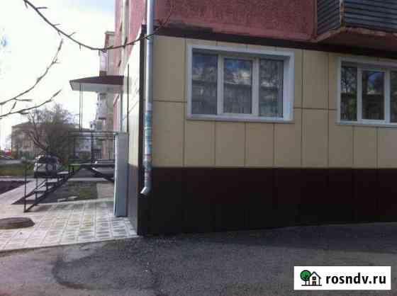 Офисное помещение, 35 кв.м. Ленинск-Кузнецкий