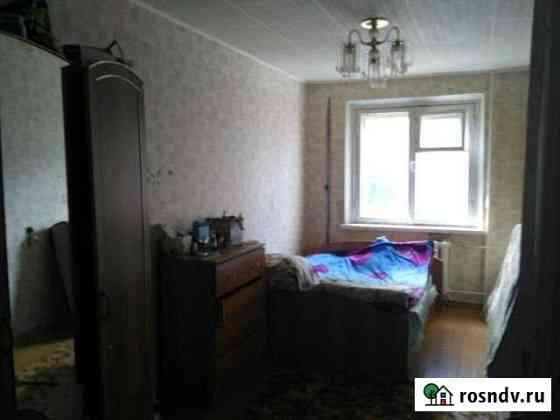 3-комнатная квартира, 57.6 м², 3/5 эт. Чапаевск
