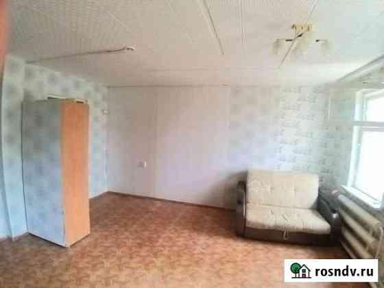 Комната 21 м² в 1-ком. кв., 2/2 эт. Лангепас