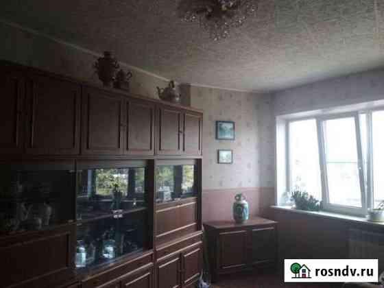 3-комнатная квартира, 61.2 м², 7/9 эт. Липецк