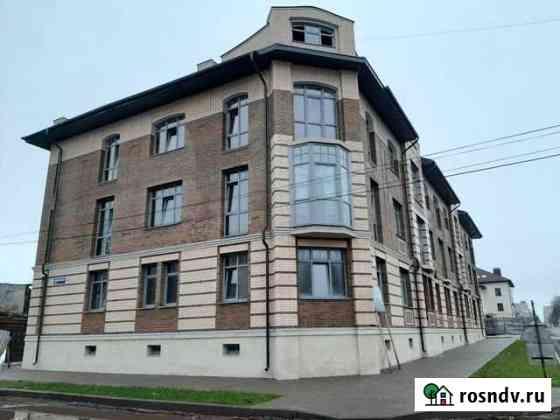 3-комнатная квартира, 113.5 м², 1/3 эт. Рыбинск