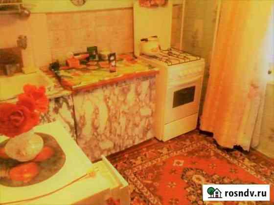 1-комнатная квартира, 32 м², 4/5 эт. Шахты