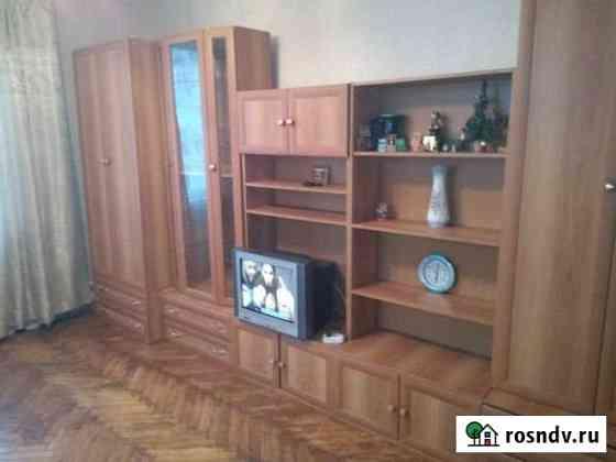 1-комнатная квартира, 33.1 м², 11/12 эт. Москва