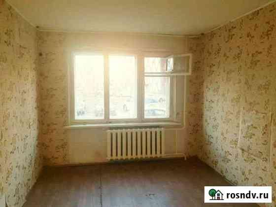 2-комнатная квартира, 44 м², 1/5 эт. Энгельс