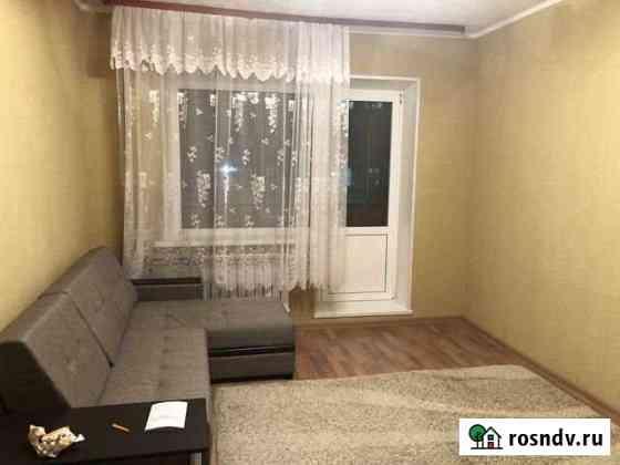 2-комнатная квартира, 56 м², 3/5 эт. Сургут