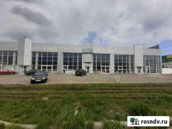Торговое помещение, 238 кв.м. Казань