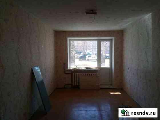 2-комнатная квартира, 41 м², 1/5 эт. Жигулевск
