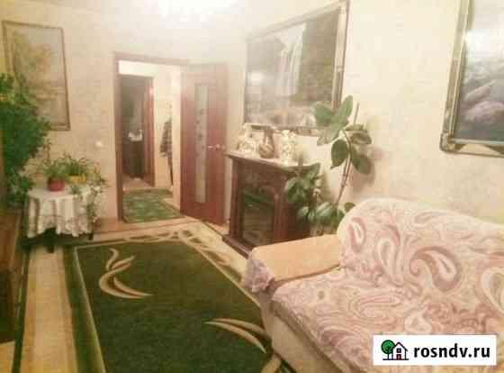 2-комнатная квартира, 53 м², 2/3 эт. Благовещенск