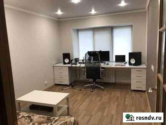3-комнатная квартира, 59 м², 1/5 эт. Рубцовск