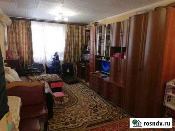 Комната 26 м² в 1-ком. кв., 5/9 эт. Воронеж