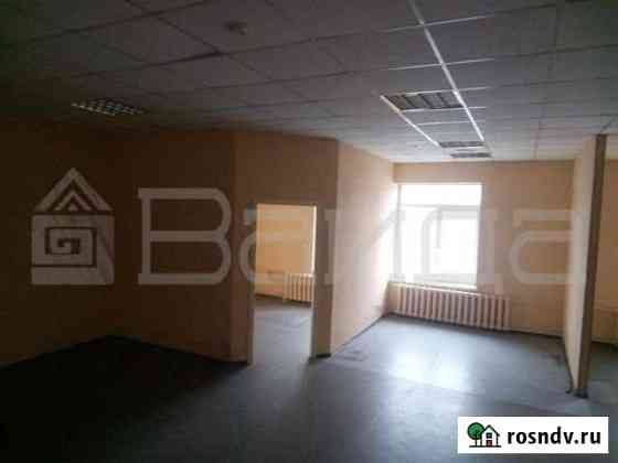 Офисное помещение, 230 кв.м. Санкт-Петербург