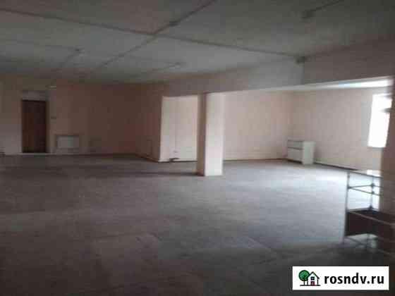 Торговое помещение, 400 кв.м. Актюбинский