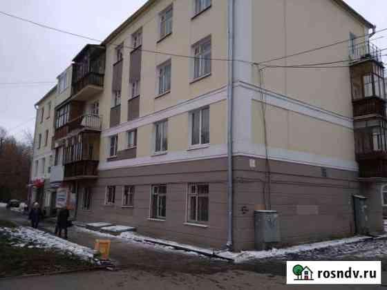 Комната 16 м² в 4-ком. кв., 1/4 эт. Екатеринбург