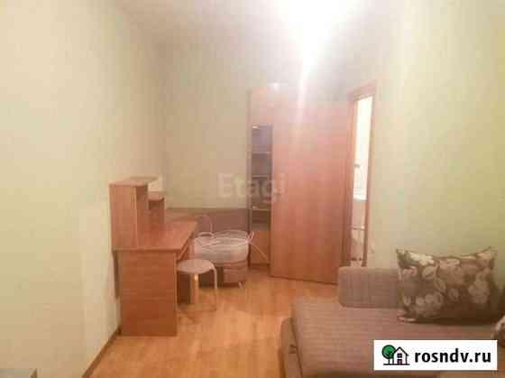 1-комнатная квартира, 37 м², 4/6 эт. Белгород