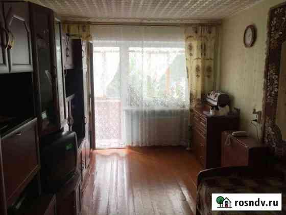2-комнатная квартира, 45 м², 3/5 эт. Великий Новгород