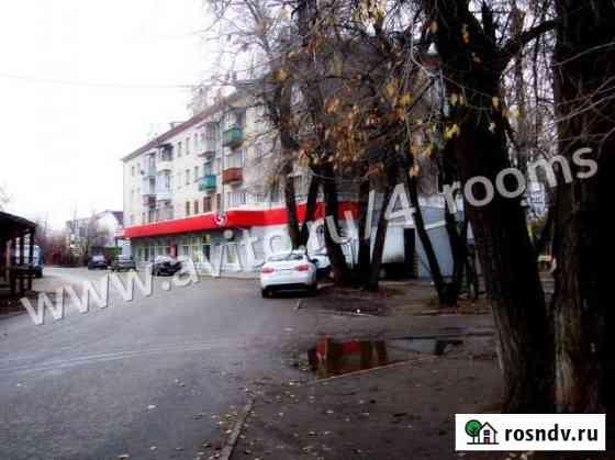 2-комнатная квартира, 44 м², 2/5 эт. Воронеж