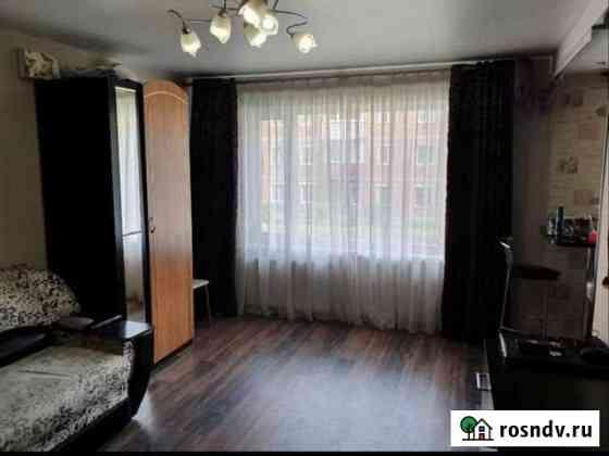 2-комнатная квартира, 37 м², 1/5 эт. Агрыз