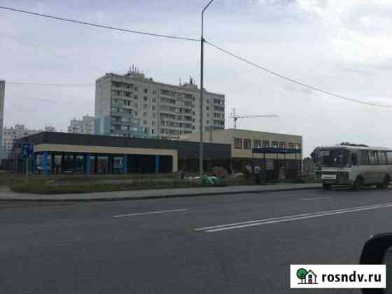 Торговое помещение, 90 кв.м. Новосибирск