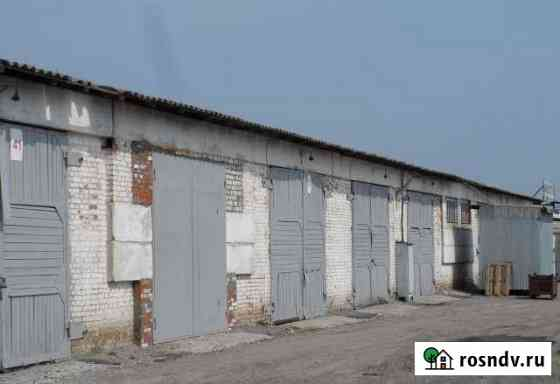 Складское помещение, 123,5 кв.м. Белгород