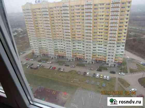 3-комнатная квартира, 77 м², 17/19 эт. Тула