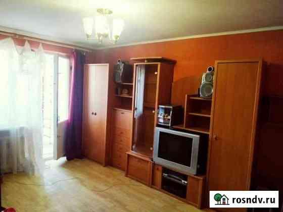 2-комнатная квартира, 60 м², 4/5 эт. Севастополь