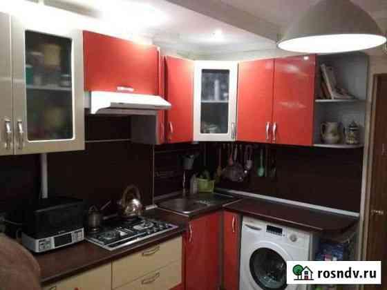 3-комнатная квартира, 60 м², 4/9 эт. Новокуйбышевск