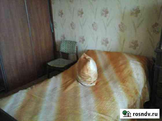 Комната 20 м² в 2-ком. кв., 6/9 эт. Казань