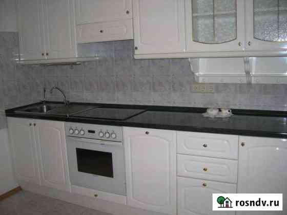2-комнатная квартира, 55 м², 6/8 эт. Саратов