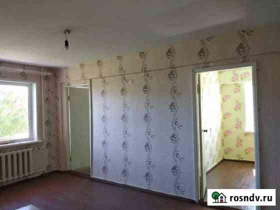 4-комнатная квартира, 59 м², 3/5 эт. Каменск-Уральский
