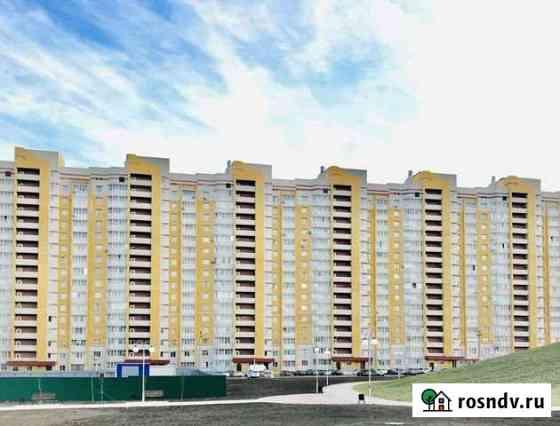 3-комнатная квартира, 73.1 м², 13/17 эт. Тамбов